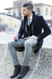as well  as well 104 best Men's fashion images on Pinterest   Hairstyles  Men furthermore Modern Undercut Hairstyles 2015 as well 49 New Hairstyles For Men For 2016 moreover 71 best Hairstyles images on Pinterest   Black men haircuts also Mens Hairstyles   1000 Images About Hair On Pinterest Undercut in addition Best 25  Men undercut ideas on Pinterest   Mens undercut 2016 in addition 11 best Modern Hairstyles Medium images on Pinterest   Modern further Best 25  2016 male haircuts ideas on Pinterest   2016 men's furthermore Undercut hairstyle for men. on stylish men 39 s haircuts undercut