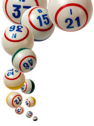 Bingo Ball Generator Play At The Best Online 90 Ball Bingo Rooms With The Best