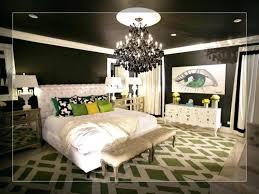 modern lights for bedroom large size of chandelier crystal chandelier bedroom chandeliers modern lights for bedroom modern lights for bedroom