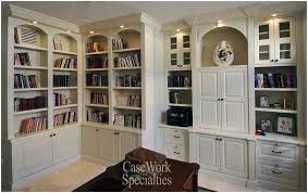 home office shelving systems. large image for superb home office shelves ideas custom cabinets millwork wall built in cupboards casework shelving systems p