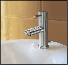 how to remove bathroom sink drain stopper american standard