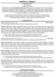 Resume Writing Certification Resume Templates Design Cover