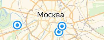 Женские <b>блузки</b> и кофточки Elena Miro — купить на Яндекс ...