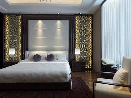 3D Design Bedroom Awesome Decorating Ideas