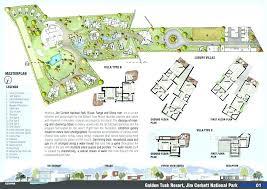 architecture design concept. Architectural Design Concept Showing Fluid Architecture Concepts Pdf . O
