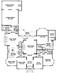 5 bedroom modern house design 5 bedroom modern triplex 3 floor house design area 171 sq mts