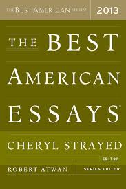 notable essay in the best american essays brandon r schrand notable essay in the best american essays 2013