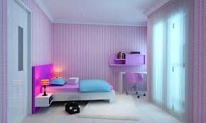 cute small bedroom decorating ideas teenage girl bedroom ideas for small bedroom decor ideas