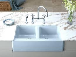 d shaped sink d shaped sink d shaped sink large d shaped sink protector l shaped d shaped sink