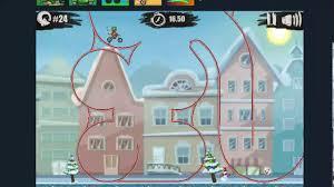 Cool Math Games Moto X3m Winter