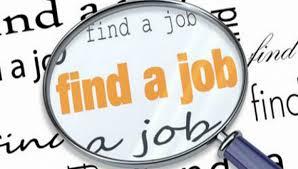 В первой половине ого года в автономном районе Внутренняя   районе Внутренняя Монголия число занятых в городах увеличилось на 148 5 тыс человек уровень безработицы 3 6 проц ниже чем на контрольный объект 4