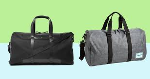 2016 duffel bags weekender bags for men women to carry on travel
