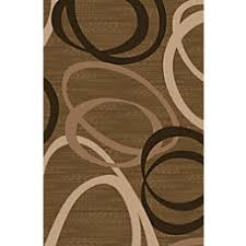 rug for office. Flagship Carpets Printed Rug Duo 6H For Office