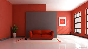 Room Painting 50 Beautiful Wall Painting Ideas And Designs For Living Room  By Photographer