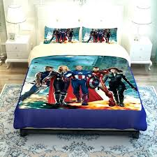 avengers bedding set inspiring queen size for your duvet covers with australia avengers bedding age of quilt cover set uk