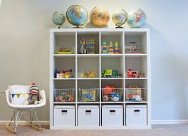 toy storage solutions. Delighful Toy STYLISH TOY STORAGE SOLUTIONS To Toy Storage Solutions O