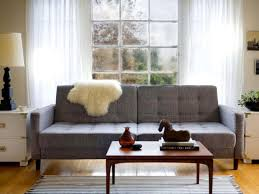 Furniture Living Room Design Style