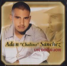 Sanchez, Adan Chalino - Un Sonador - Amazon.com Music