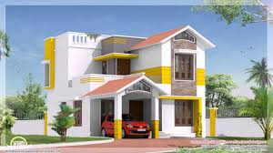 1500 sq ft craftsman house plans new house plans below sq ft kerala model modern home