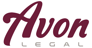News Archives | Page 2 of 2 | Avon Legal