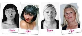 makeupmagic beforeafter2
