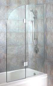 bathtub with door bathtub with a door bathtub doors bathtub glass door bathtub shower door track bathtub with door bathtub shower doors