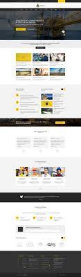 Website Design Binghamton Ny Factory Industrial Engineering Industrial Psd Template
