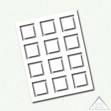 Square Football Pool Template 25 Excel Images Of Basketball Squares ...
