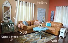 Kijiji Kitchener Furniture Find Used Furniture Stores Baby Furniture Portland Oregon