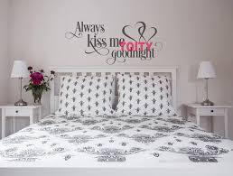 romantic bedroom decor wall art page 1