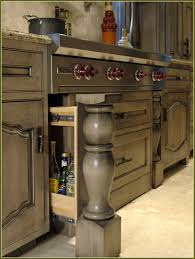 Ideas: Great Lowes Cabinet Knobs For Your Cabinet Decoration ...