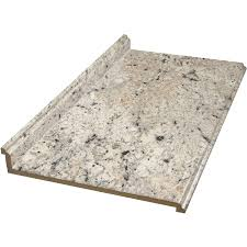 Granite Kitchen Accessories Shop Kitchen Countertops Accessories At Lowescom