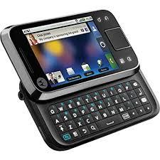 motorola cell phones. motorola flipside mb508 black wifi android gsm quadband 3g cell phone phones r