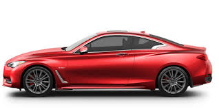 2017 infiniti q60 coupe models infiniti usa photo of infiniti q60 red sport awd