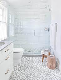 bathroom shower tile designs photos. Shower Tile Designs For Your Bathroom | TheStoneShopInc.com ~ Online Magazine Home Ideas Photos O