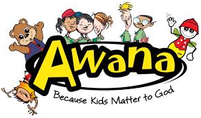 Awana Certificate Of Award Awana Awards Cliparts Free Download Clip Art Carwad Net