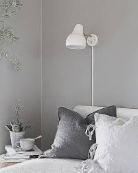 white furniture design. Grey Distressed Bedroom Furniture For Ideas Of Modern House Best White Design Elegant Black