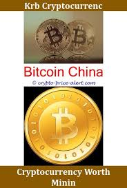 Open a fidelity or td ameritrade account to buy and sell gbtc stock. Buy Bitcoin With Gift Card Como Crear Bitcoin Penny Stock Cryptocurrency Bitcoin Store Best Way To Make Money With Bitcoin D Buy Bitcoin Bitcoin Mining Bitcoin