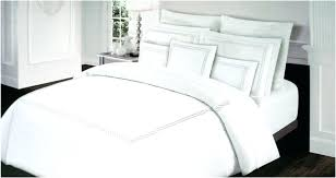 full black and white king size bedding gold twin comforter bed comforters dark sets plain bedspread
