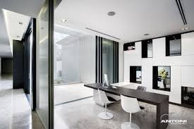 Home office designs pinterest Work From Home Contemporary Home Office Modern House Pinterest Home Office With Contemporary Home Office Design Archtoursprcom Contemporary Home Office Modern House Pinterest Home Office With
