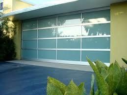 reviews be the first to review garage door repair stockbridge