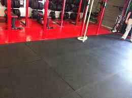 rubber flooring tiles for home gym roselawnlutheran