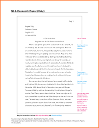 essay mla format com collection of solutions essay mla format epic 7 essay mla format template