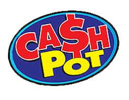Cashpot Results Nlcb Trinidad Tobago