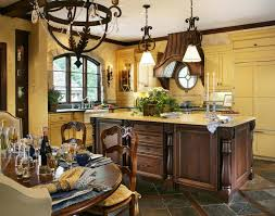 french country kitchen lighting fixtures. Kitchen:Modern Pendant Lighting For Kitchen Island Bedroom French Country Chandelier Fixtures E