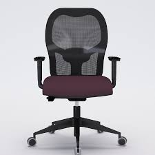 armless office chairs office furniture chairs mesh back office chair leather executive chair office chair without wheels leather executive