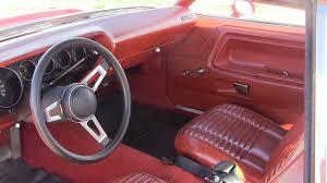 dodge challenger 1970 interior. 1970 dodge challenger interior dash seats
