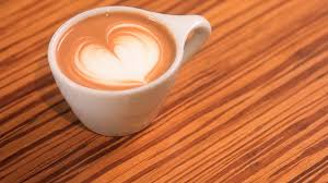 coffee heart designs. Contemporary Coffee Intended Coffee Heart Designs C