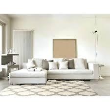 8x11 wool rug area rugs hand woven ivory trellis wool rug 8 x area rugs 8x11 wool rug