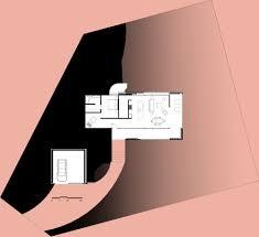 Paul Michael Davis Design The Fire Lookout House In California By Paul Michael Davis